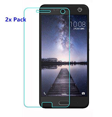 2x-zte-blade-v8-protectores-de-pantalla-ejboth-vidrio-templado-proyectar-pelicula-protectora-cristal