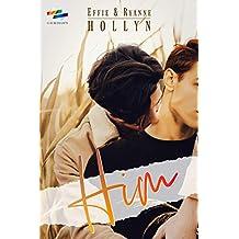 Him: (GAY Romance)