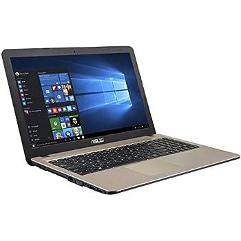 ASUS Vivobook R540LA-XX1104T - Ordenador portátil 15.6