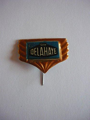 pin-anstecknadel-kurz-edition-logo-delahaye-franzsischer-automobilhersteller-1903-1977-gr-30-x-21-mm