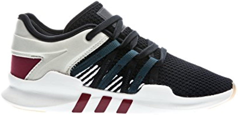 adidas ÉquipeHommes originaux eqt ÉquipeHommes adidas t racing adv - w, la légende de l'encre de l'essence nuit des chaussures blanches, 3,5 c35e64