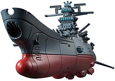 Cosmo Fleet   - Space Battleship Yamato 2202: 2202: 2202: Warriors of  : Space Battleship Yamato w/ Asteroid Ring [MegaHouse] [import Japon] | Achats En Ligne  e4dcf6