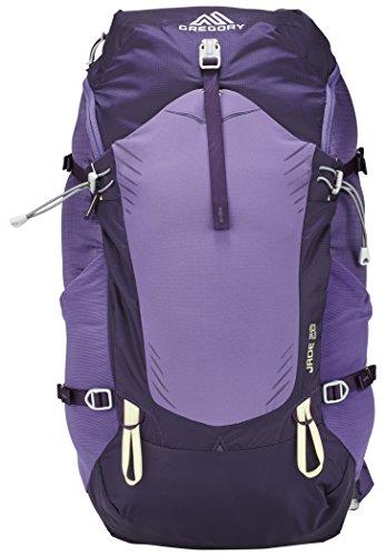 gregory-wanderrucksack-jade-28-mountain-purple-medium