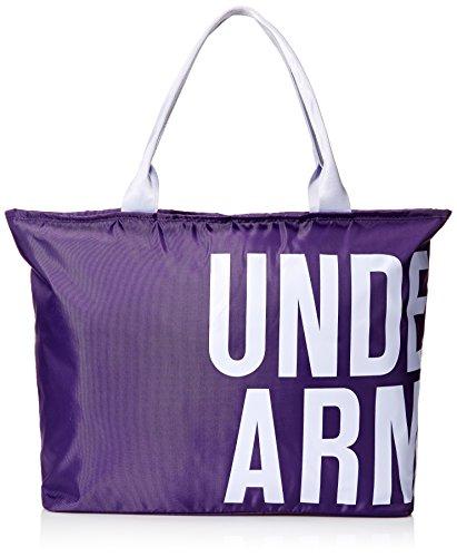 under-armour-ua-big-word-mark-tote-bolso-bolera-para-mujer-morado-purple-emerite-33x358x49-cm-w-x-h-