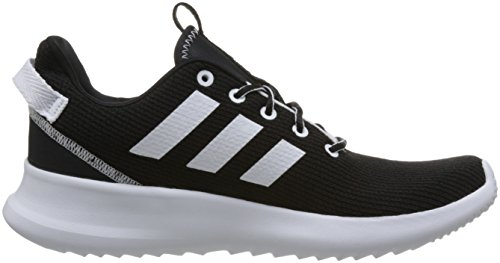 adidas Damen Cloudfoam Racer TR Gymnastikschuhe Schwarz (Core Black/ftwr White)