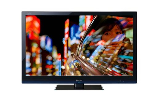 sharp-aquos-lc-40-le-700-e-1016-cm-40-zoll-full-hd-100-hz-lcd-fernseher-mit-led-backlight-mit-integr