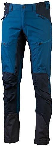 Lundhags Makke Pantalone trekking trekking trekking | di moda  | Cheapest  c55365