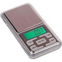 ATOM Selves-MH 200 GM Digital Pocket Scale