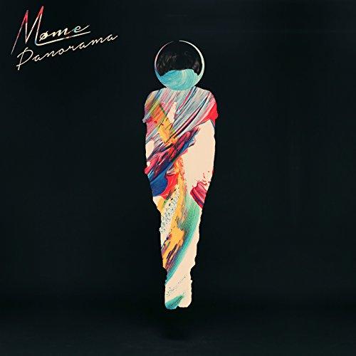 Alive (Møme Vs Midnight To Monaco)