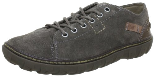 Cat Footwear P715859, Chaussures basses homme