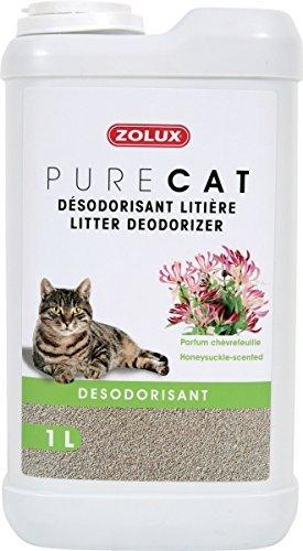 desodorisant-litiere-pure-cat-parfum-lavande-en-1-litre