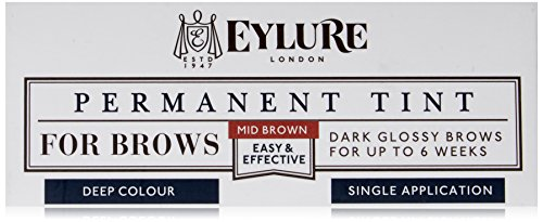 eylure-permanent-brow-tint-palette-mid-brown