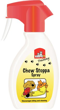 get-off-2044407-chew-stoppa-spray-white