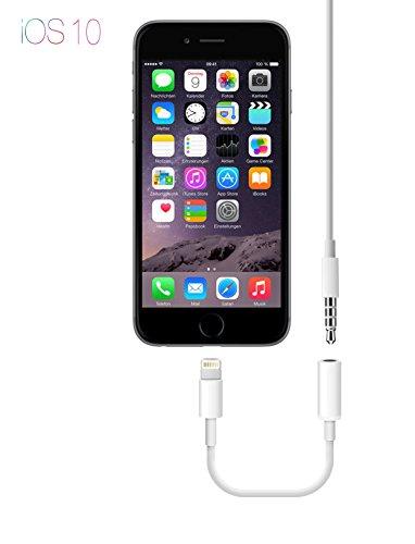 lightning-to-aux-cable-adaptador-para-auriculares-con-conector-jack-para-apple-iphone-7-7-plus-blanc