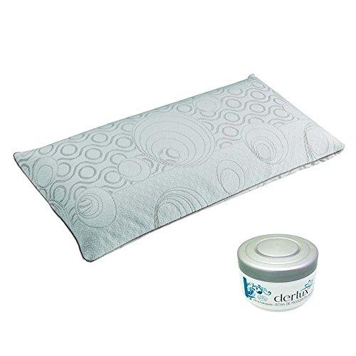 almohada-pikolin-visco-thermal-rebajas-hasta-50-disponible-en-varias-medidas-90
