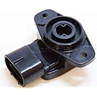 acelerador Sensor Posición TPS Monitor VITARA GRAND Vitra th296, 91175256 , tps159, 1342065d00,