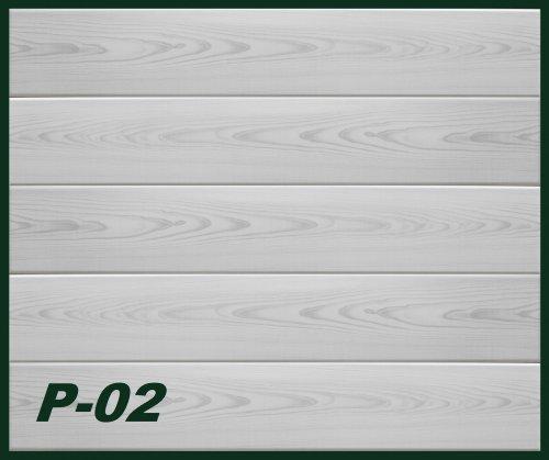 10-m2-xps-pannello-per-soffitto-pannello-muro-pannelli-decorazione-parete-interno-100x167cm-p-02