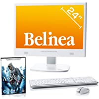 BELINEA O.DISPLAY 26 WINDOWS DRIVER