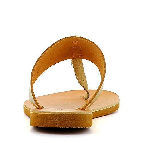 ... Couleur Shoes Evita Pour Or Greta Femme Sandales wzXX1qHF ... cfe6e97cd801