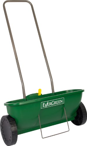 evergreen-easy-spreader-plus