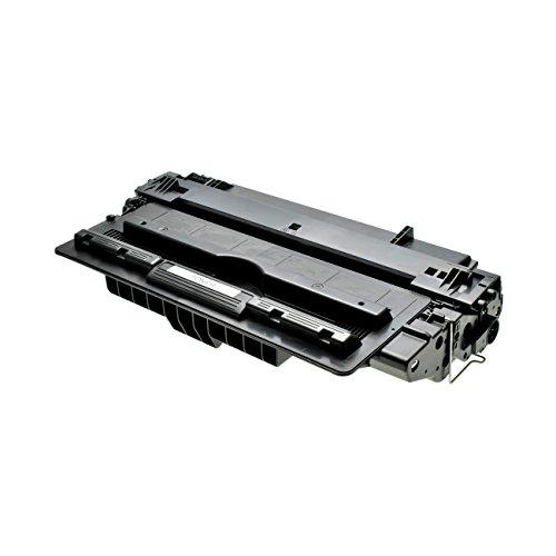 Preisvergleich Produktbild LS Toner für HP CF214A Black,  10000 Seiten,  kompatibel zu 14A