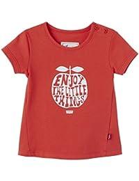 Levi's Ana, T-Shirt Bébé Fille