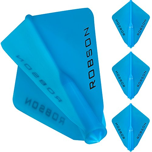 robson-plus-dart-flights-high-durability-1-set-3-astra-blue-with-darts-corner-checkout-card