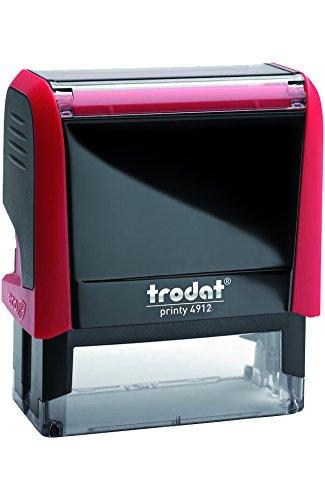 trodat-4992-x-print-comptabilise-timbre-auto-caoutchouc-rouge