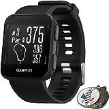 Garmin - DriveSmart 61 LMT-S - GPS Auto - 6,95 Pouces - Cartes Europe 46...
