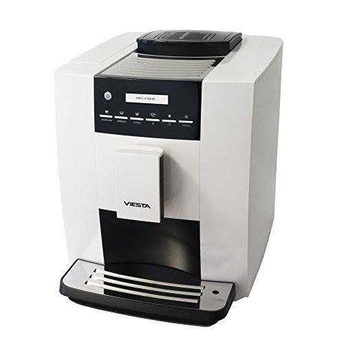 Viesta CB300S Kaffeevollautomat Modell 2017,...