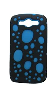 Firoji Night Glow Case Cover For Samsung Galaxy S3 Td-6172