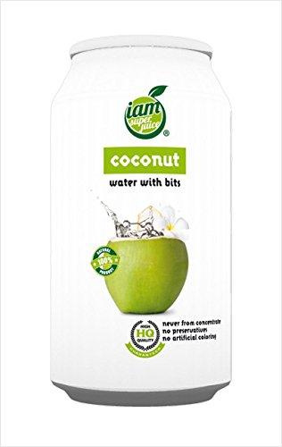 iam-superjuice-getranke-kokoswasser-24er-pack-24-x-330-ml