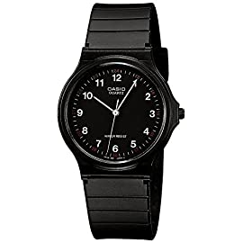 Casio Collection Men's Watch MQ-24