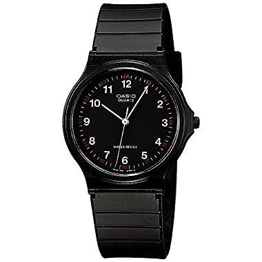 Casio Collection Men's Watch MQ-24