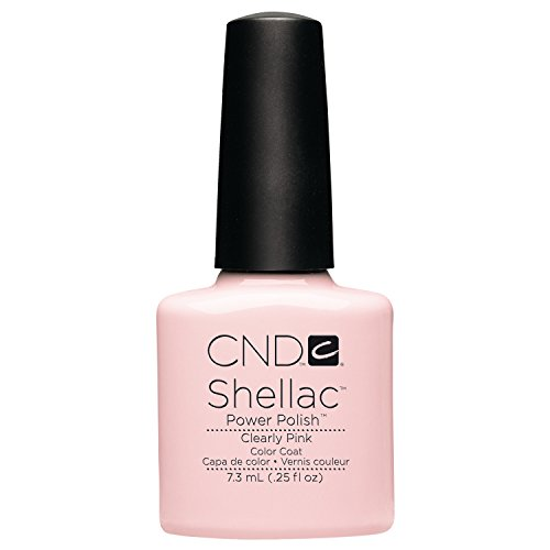 cnd-shellac-clearly-pink-1er-pack-1-x-7-ml