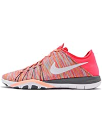 Details zu Nike Free 5.0 Run Women´sDamen RunningJogging Schuhe Gr 39 US 8 UK 5,5 **TOP**