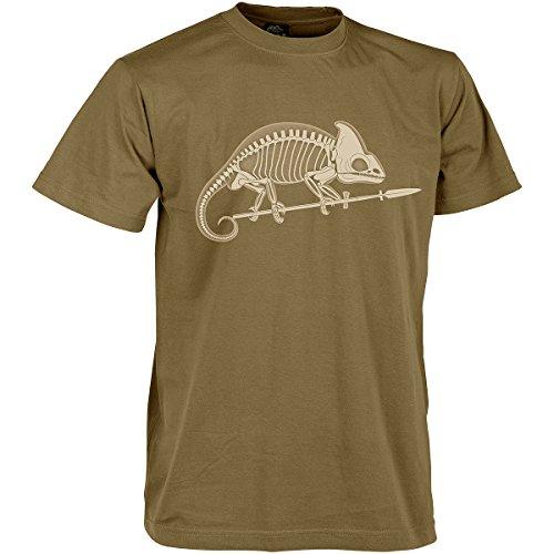 helikon-hommes-chameleon-skeleton-t-shirt-coyote-taille-xxl