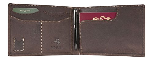 visconti-mens-genuine-leather-travel-wallet-passport-holder-with-stylus-pen-sim-card-credit-card-not