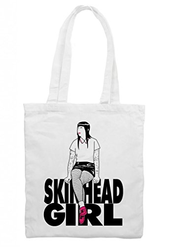 skinhead-girl-womens-tote-shoulder-bag
