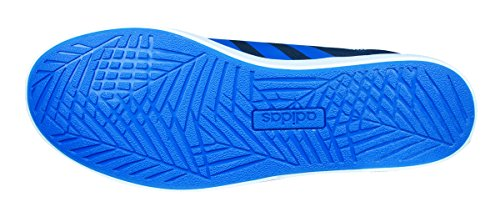adidas Neo Easy Vulc VS Baskets hommes / Chaussures Black