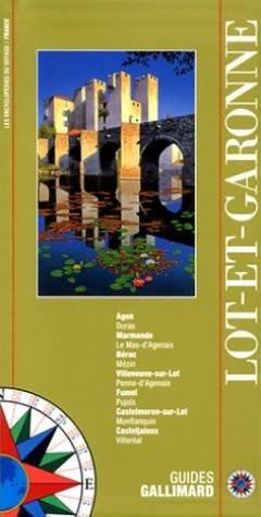 Lot et Garonne (ancienne édition)