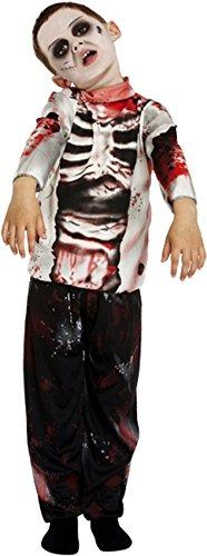Garons-Costume-Zombie-garon-Halloween-costumes-costume-zombie-412-Ans