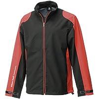 Wilson Rain Jacket Mens Performance - Men's Golf Jacket