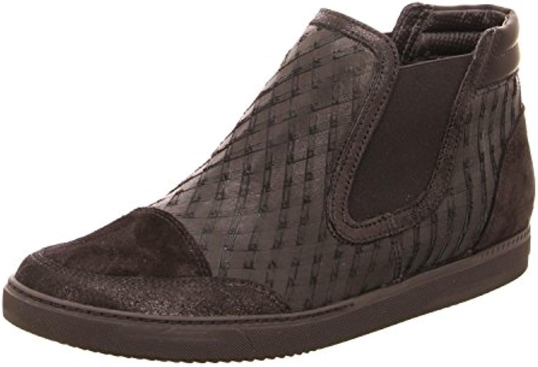 Paul Green 4271016 2018 Letztes Modell  Mode Schuhe Billig Online-Verkauf