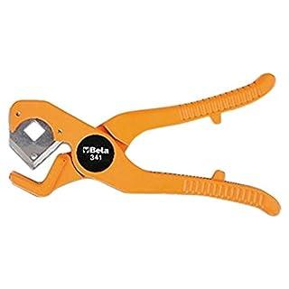Beta 3410001341-pipe Schneiden Zange für Plast. Rohre