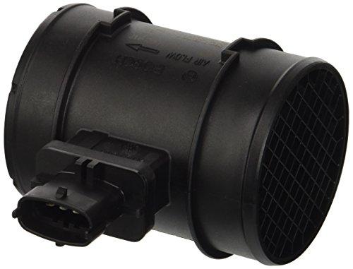 Bosch 0 281 002 956 Debitmetre A Film Chauff.
