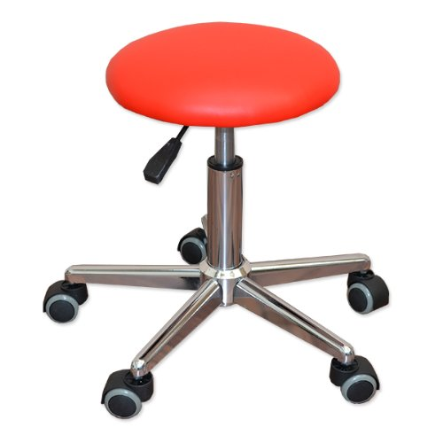 eyepower-sgabello-mst-402-girevole-360-con-ruote-sedile-regolabile-in-altezza-in-modo-continuo-peso-