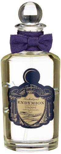 Penhaligon's Penhaligon's endymion herren cologne spray 100 ml
