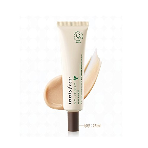 innisfreeno-sebum-blur-primer-25ml