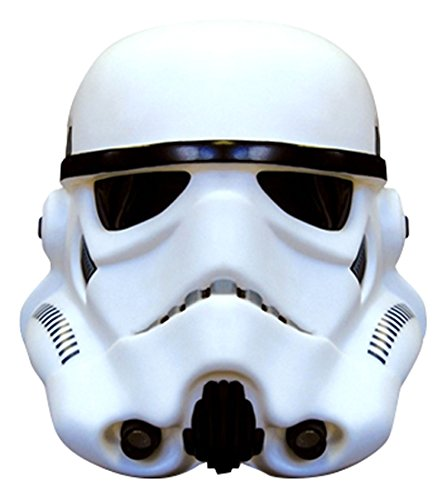 star-wars-stormtrooper-lamp-white
